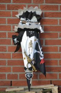 Schultüten pirat1