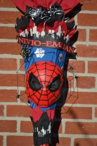 spiderman Schultüte