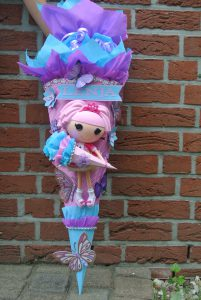 Lalaloopsy 26
