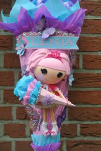 Lalaloopsy 27