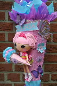 Lalaloopsy 28