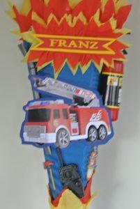 Feuerwehr 44