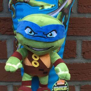 Ninja Turtle 124